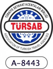 TURSAB _TUROPEDIA