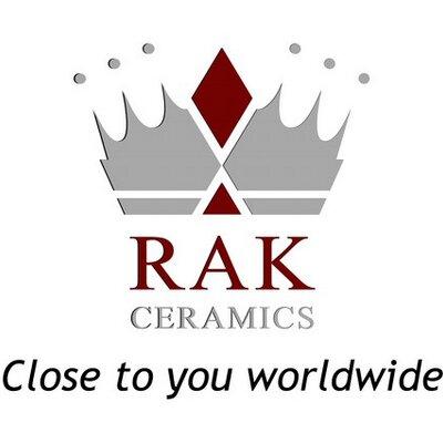 Close_to_you_worldwide_logo_400x400