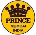 princelogo.302151016_std