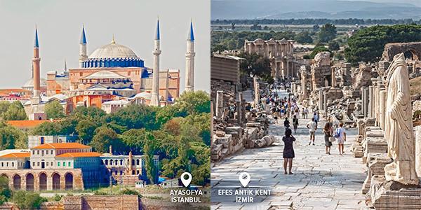 Biblical_Tour_Turkey